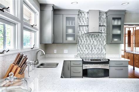 cr馘ence de cuisine ikea carrelage leroy merlin cuisine photos de conception de maison elrup com