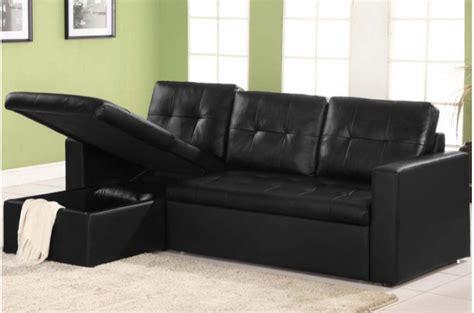 housse de canapé simili cuir