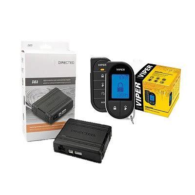 Viper Way Remote Starter Alarm Vaughan Gta