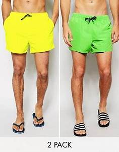 Men s Swimwear