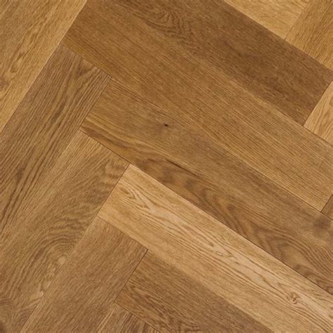 zebra floor ls jiasen flooring