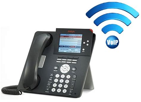 phone wifi wifi voip phone to use or not to use getvoip