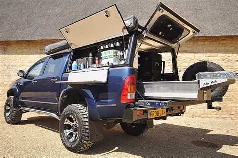 offroad  expedition preparation vehicles supplied    custom built  nene