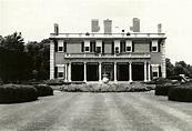 The Vanderbilt-Twombly Florham Estate / Fairleigh ...