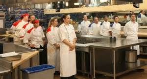 hell s kitchen season 9 hell s kitchen 2012 season finale part 2 recap 9 10 12