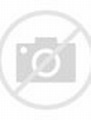 Edward Heath Allegations To Be Investigated | Getty Images