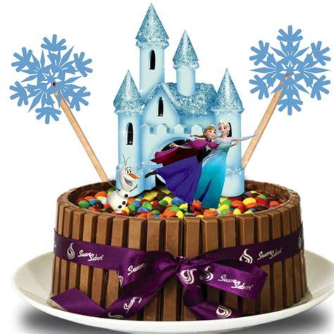 topo de bolo frozen no elo7 brl flex festas 7037a8