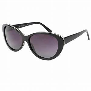 Lunette De Soleil Homme Polarisé : achat lunettes de soleil polaris es femme tendance scala ~ Melissatoandfro.com Idées de Décoration