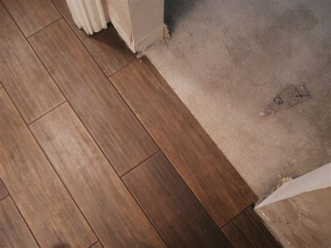 tile look flooring home design 93 awesome tile that looks like wood floorings