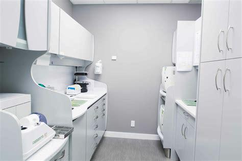 dental office  westminster dentists  westminster