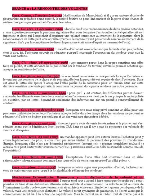 best resume format today simple resume formats