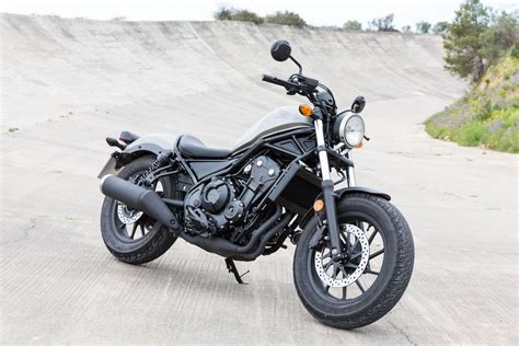 Honda Cmx500 Rebel Photo by Un Mini Bobber Quot Rebel Quot Par Le Plumage Mais Au Tr 232 S