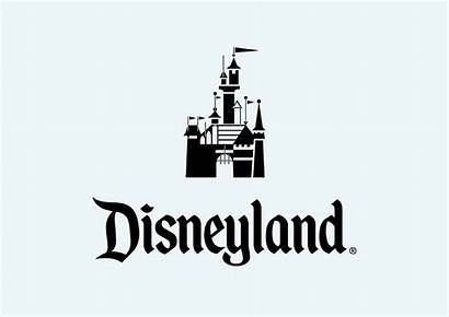 Disneyland Disney Castle Clipart Vector Clip Walt