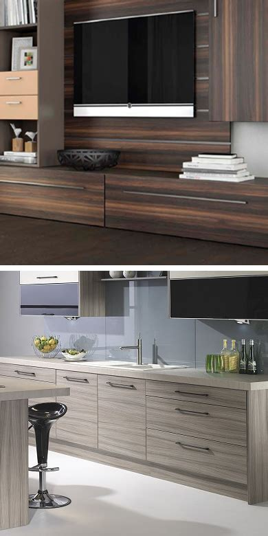 egger canada wood supplier  egger wood worktops kitchen