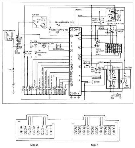 Wiring Diagram On 2000 Elantra by 2000 Hyundai Elantra Wiring Diagram Imageresizertool