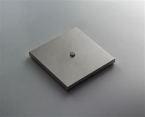 brushed nickel light switch brushed nickel light switches with push buttons uber