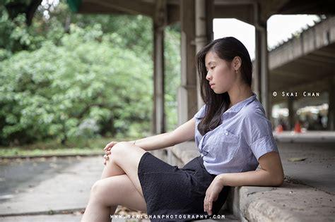 lifestyle photo shoot emilia yoyo ngai skai chan