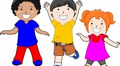 Loisirs Clipart Nesmy Accueil Jeunesse Enfance Enfants