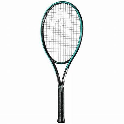 Tennis Head Gravity Racchetta Graphene Racket Raquete