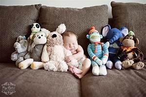 Geschwister Fotoshooting Ideen : speichern sie die wundervollen erinnerungen ihres kindes die sch nsten baby heike ~ Eleganceandgraceweddings.com Haus und Dekorationen