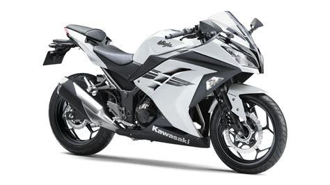 Kawasaki 300 Image by 2017 174 300 Abs 174 Motorcycle By Kawasaki