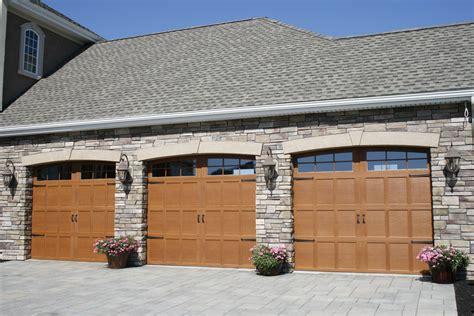 Dalton Garage Door by Wayne Dalton 9700 Overhead Door Dutchess Overhead Doors