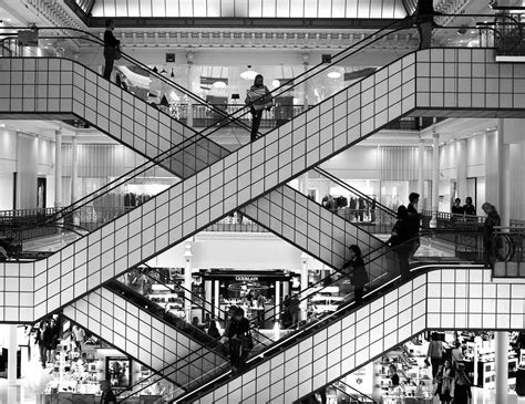 history  parisian department stores context travel blog