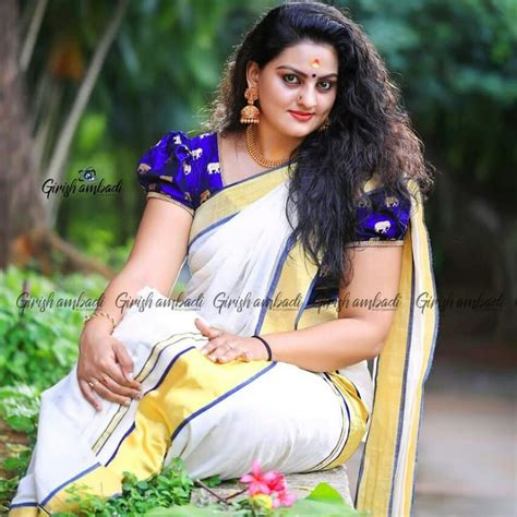 Pin On Suchithra Nair