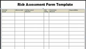 risk assessment spreadsheet template onlyagame With pci dss risk assessment template