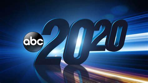 '20/20' 2014 Premiere Live Stream, Spoilers, Abc Start