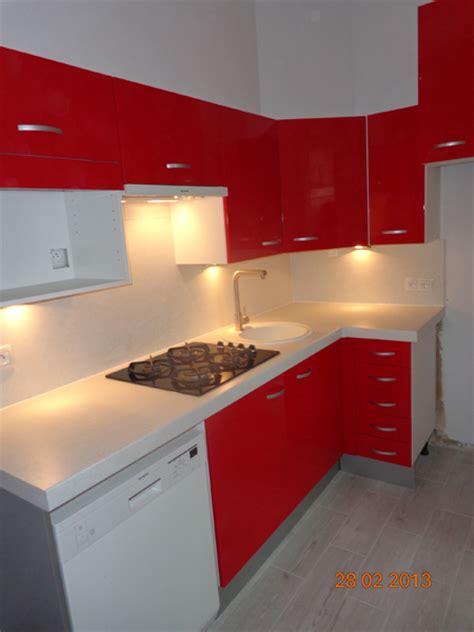 cuisine installation cuisine installation meubles faïence évier val d 39 oise 95