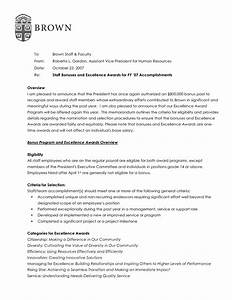 Compare And Contrast Essay Example 11 Best Images Of Paragraph Organization Worksheets 5