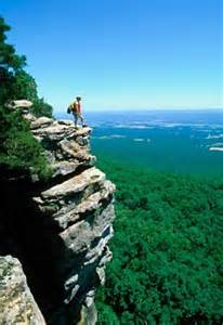 Buffalo River Arkansas Hiking Trails
