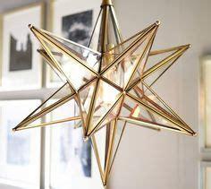 moravian star lighting on pinterest moravian star light