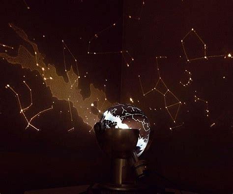 deep projection vanity light 25 best ideas about planetarium projector on pinterest