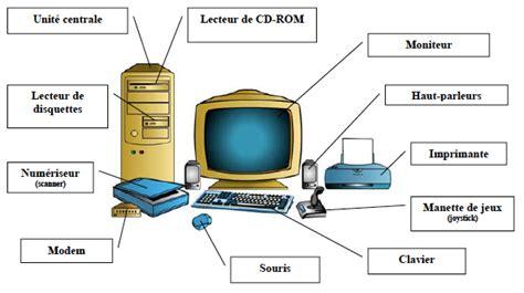 comment choisir pc de bureau comment choisir un ordinateur de bureau 28 images pc