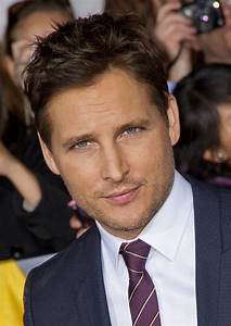 Peter Facinelli | Wiki Supergirl | FANDOM powered by Wikia  Peter