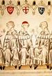 Rudolf I, Duke of Bavaria Wiki