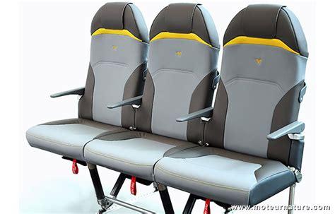 siege d avion peugeot designer concepteur de sièges d 39 avion