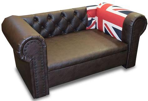 empecher un chien de monter sur le canapé canapé pour chien archives zendart design