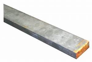 Serrurier Le Cannet : fer lamin plat lg 2 m section 35x20 mm ~ Premium-room.com Idées de Décoration
