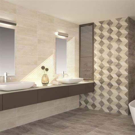 Badezimmer Fliesen Creme by Wall Tiles See Kitchen Tile Designs Bathroom