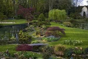 Hängende Gärten Selbst Gestalten : gestalten gecheckt neue interessante artikel im web ~ Bigdaddyawards.com Haus und Dekorationen