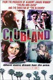 Watch Clubland 1999 full movie online or download fast