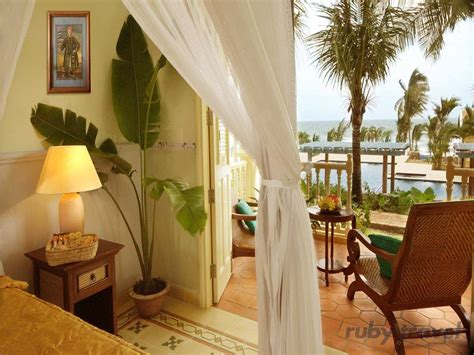 la veranda hotel phu quoc phu quoc ruby travel viaggi 100 tailormade