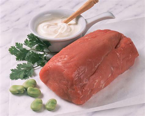 cuisiner une cote de boeuf filet cuisine et achat la viande fr