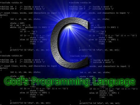 C Programming Language Tutorial For Dummies A Modern Approach