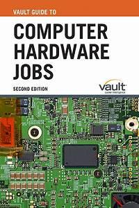 Vault Guide To It  U0026 Engineering