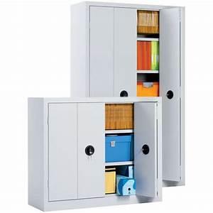 Armoire Basse Chambre : top armoire chambre cm largeur armoire ue portes pliantes ~ Melissatoandfro.com Idées de Décoration