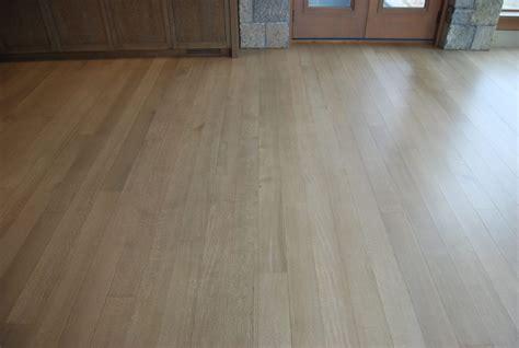flooring quarter top 28 flooring quarter image gallery quarter floor